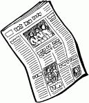 【新潟日報】 特定の国家観や価値観、政治信条を国が教え込もうとすることが望ましい姿なのか