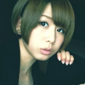 【AKB48】大家志津香「え、怖い、なんちゃら~的なモバメなんてわたし送ってない(°_°)」