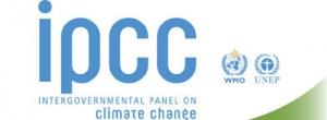 IPCCが韓国に過酷なCO2削減要求を公式勧告。経済活動が停止に陥る規模だ