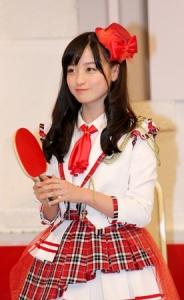 【速報】 1000年に1人の美少女が高校入学wwwwwww(画像あり)