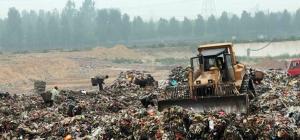 ゴミ拾いで生計を立てる人は1000万人以上か―中国