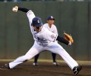 【野球】横浜と西武は死んだふりという風潮