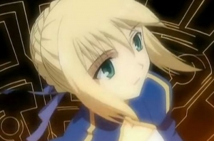 日本のアニメの痛車に乗って、大学に来ているヤツがいるんだけど・・・!! 【海外の反応】