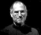 (民度) ジョブズの死を聞いたサムスン幹部の事業戦略メールが公開 「イエス!サムスンがiPhoneを攻撃する絶好のチャンス、キタ━━━(゚∀゚)━━━!!」
