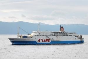 【悲報wwww】沈没した韓国船は日本製【謝罪と賠償】