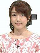 フィギュア小塚崇彦とフジ大島由香里アナ 夏にも結婚か 画像有