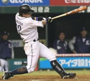 【野球】西武とかいう13点も取る最強打線
