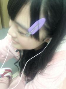 【HKT48】指原莉乃「今日から莉乃ぴょんってよんで」