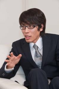 【芸能】 皇族芸人の竹田恒泰(38) 23歳の元AKB48と結婚へwwwwwwwwwwwwww