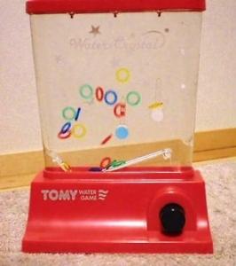 【おっさんホイホイ】懐かしいおもちゃが集まるスレ【おっさんホイホイ】