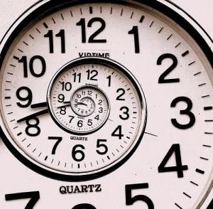 84年続く史上最も長く時間がかかる実験、久しぶりに動きあり