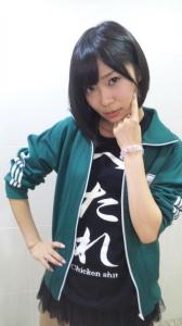 HKT48指原莉乃のヘタレキャラって、結局何だったんだ⁉︎