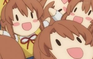 【のんのんびより】こまちゃん人形『こまぐるみ』商品化決定きたああああああああ!!