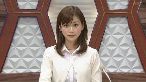 【画像】女子アナはキー局よりもローカル局