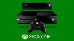【オワタ】XboxOneの製造の縮小または停止を示唆するコメントをMSが発表!うわあああああああああ!