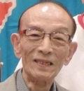 (快復) 入院していた桂歌丸さん、来月高座復帰! 『笑点』出演は来月以降に