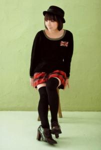 いい歳ぶっこいてミニスカ履いてる30代女wwwwwwwwww (※画像あり)