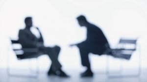 【就活】 面接で事務経理とジム・キャリーを聞き間違えた結果wwwwwwwwwwwww