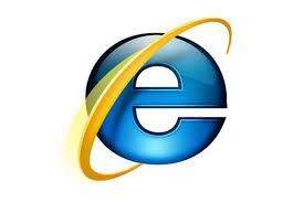 【ヤバイ】『今IE(インターネットエクスプローラー)を使うのは危険!セキュリティ上の欠陥を攻撃されてるぞ!!』米国土安全保障省が警告!