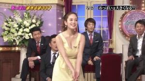 しゃべくり007筧美和子のおっpい放送を見た鬼女の反応wwwwwマ❍コって怖い・・・・・・・・・・・・・・・・・・・・・・・・・・・(※動画・画像あり)