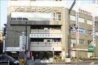 「安倍政権へ向かうべき怒りが韓国などに向かっている」 週刊金曜日主催行事で鈴木宗男・辛淑玉・北原みのりらが批判