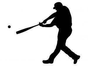 【野球】セリーグ各球団の交流戦指名打者予想