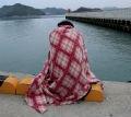 """韓国は""""お通夜ムード""""でも…反日報道だけはやる"""