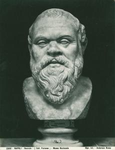 哲学者っぽいことつぶやいて一番哲学者っぽいやつ優勝