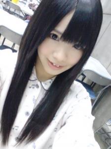 【悲報】SKE48松村香織がやる気のない研究生を晒す!ひでえええwwwwwww