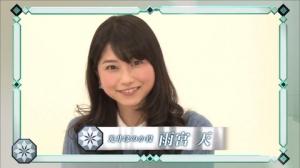 【AKB48】声優の雨宮天さんが横山由依に激似だと話題