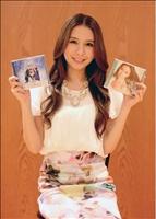 May.J「運命的」アナ雪主題歌収録アルバムの売り上げ枚数wwwwwwww