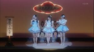 【AKB48】「セーラーゾンビ」の川栄李奈が実はゾンビってマジ?