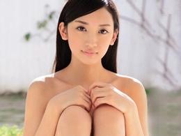 「ああぁ…あぁぁ…イ…イクッ…!!!」元Amazon1位のグラドル美少女が人生初3Pでマジイキ! 辻本杏