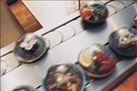 回転寿司で何皿食べる? 男11.1皿 女8.6皿 月に1回以上行く41.3%