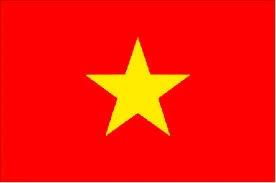 【アメリカ反応】〜おすすめのベトナム料理〜
