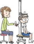 """ぎょう虫検査廃止で代わりに導入される検査とは? """"現代っ子""""ならではの課題に対応したものに"""