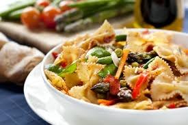 早食いよりもゆっくり食べる方が食後のエネルギー消費量は増加する -東工大