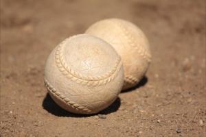 ワイ軟式野球初心者 アドバイスください
