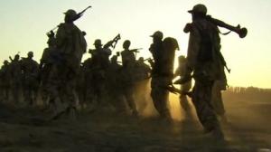 【南スーダン】 停戦合意後わずか数時間で戦闘 内戦終結の希望遠のく
