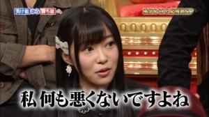 【動画あり】HKT48メンバーが天皇陛下を馬鹿にして大爆笑 → 炎上wwwwwwwwwww
