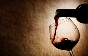 【悲報】赤ワインのポリフェノール、実は健康への効果がなかったことが判明