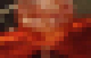 第5回『横須賀ブラジャーまつり』が明日から開催wwwwwwww行くしかねぇwwwwww