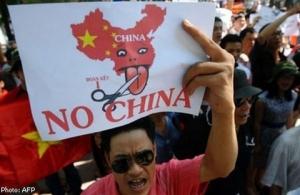 【ベトナム暴徒化】台湾「ちょっとお、ウチの企業まで襲われてんだけど#・・・」【海外反応】