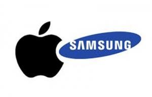 【サムソン逆転勝訴】アップルとの裁判で、サムスンに特許使用料として995万円の請求権が認められる