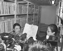 【赤旗】 「豆腐のように」刺し殺した、旧日本軍の残虐性で新資料「日本軍国主義が中国を侵略し、中国人民を虐殺し、人権を踏みにじった動かぬ証拠だ」