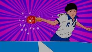 【速報】ノイタミナのNo.1アニメ、ついに決定