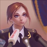 日本アニメに影響を受けたロシア人アニメーターの作品がなんか違う
