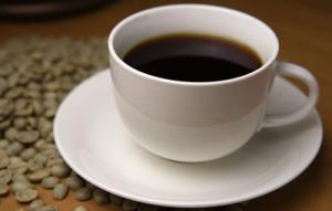 健康に長生きしたければコーヒーを飲め!コーヒーには癌とボケを予防する効果があるらしいぞ!
