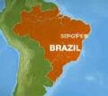ブラジルの刑務所で暴動 看守など人質120人とり立てこもる! ワールドカップ大丈夫か・・・