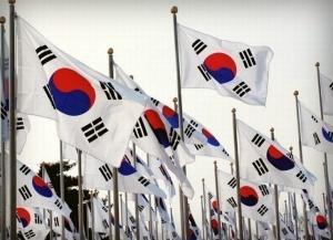 韓国人「無条件愛国レジェンドはこの記事じゃない?」